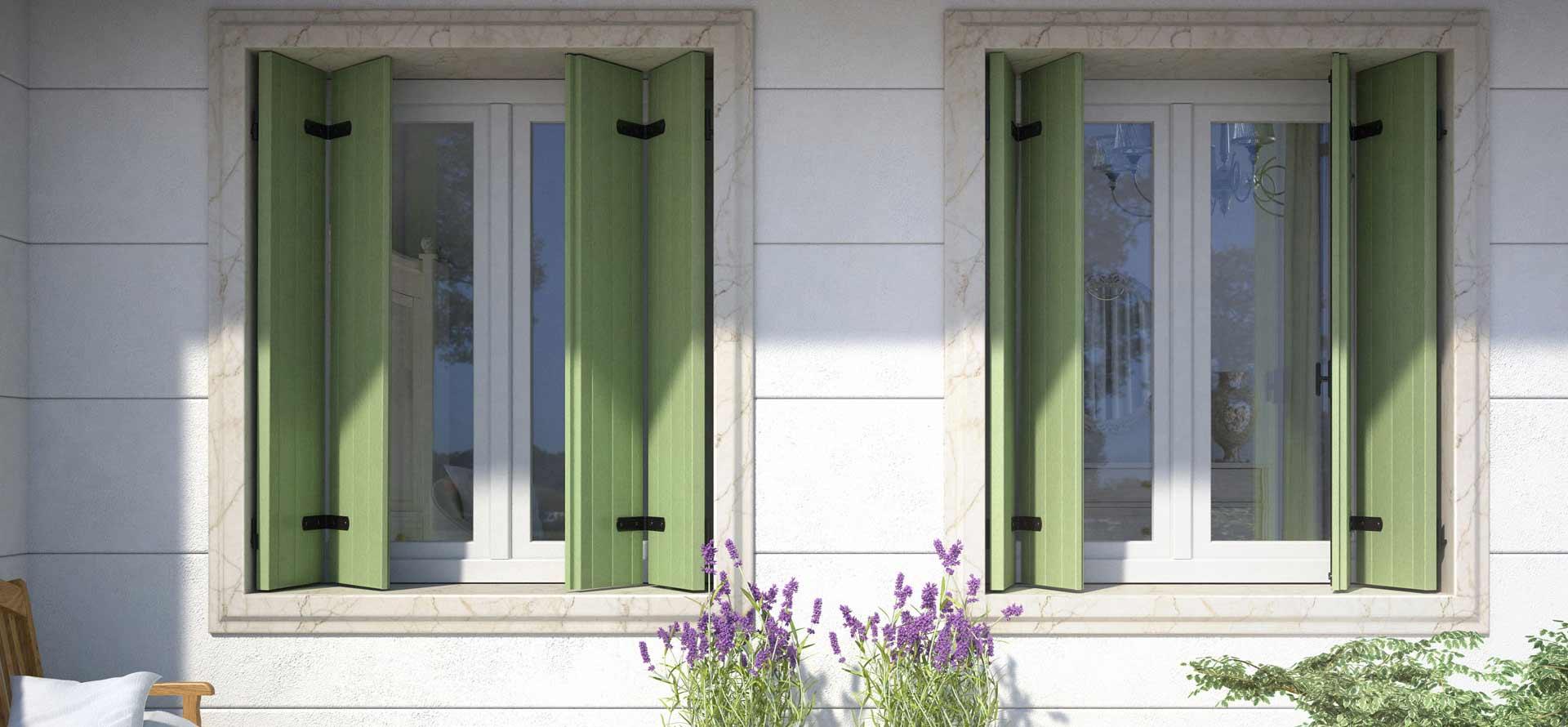 sostituzione-finestre-appignano